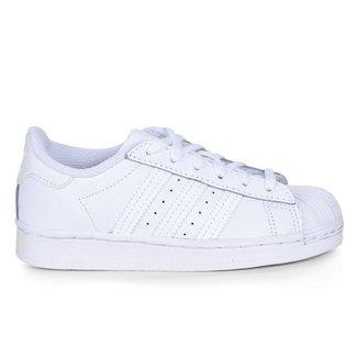 Tênis Adidas Superstar C