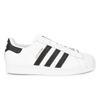 Tênis Adidas Superstar