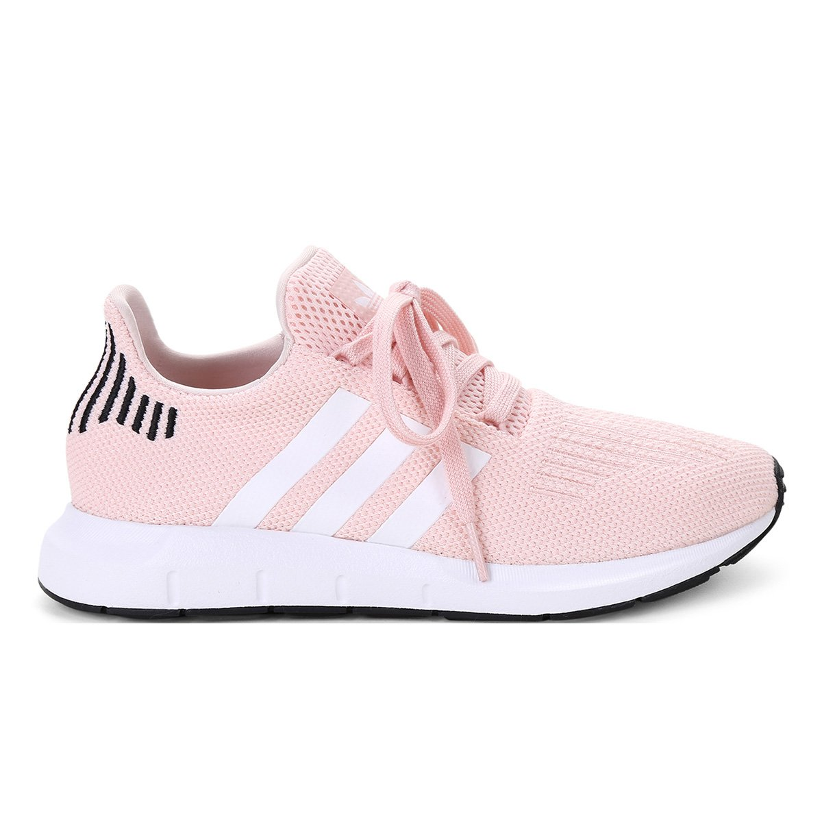 huge inventory special for shoe look good shoes sale Tênis Adidas Swift Run W