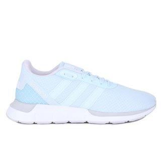 Tênis Adidas Swift Run