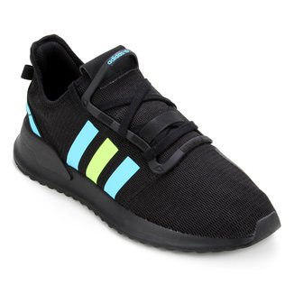 Tênis Adidas U Path Run