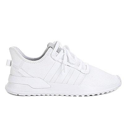 b98a57ca28 Adidas - Compre Adidas Agora   FREE LACE