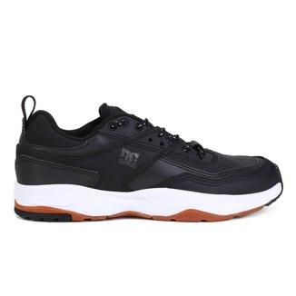Tênis DC Shoes E.Tribeka LE IMP