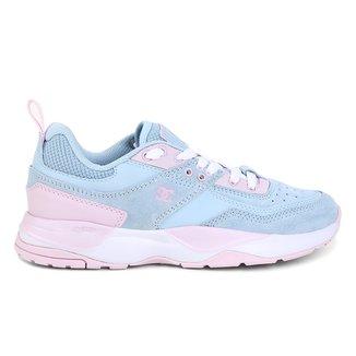 Tênis DC Shoes E.Tribeka SE IMP