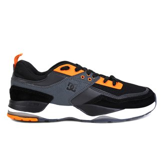 Tênis DC Shoes E.Tribeka TX SE IMP