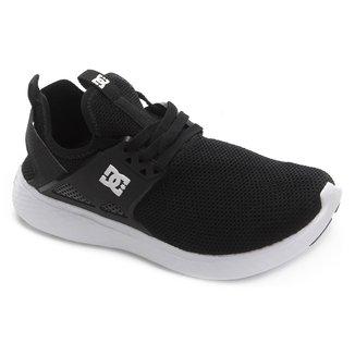 Tênis DC Shoes Meridian