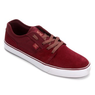 Tênis DC Shoes Tonik Masculino