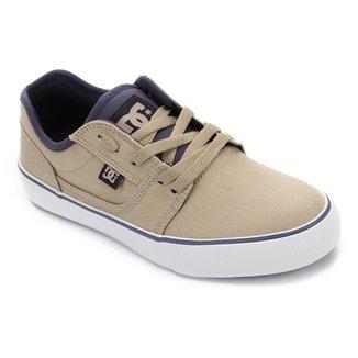 Tênis DC Shoes Tonik TX