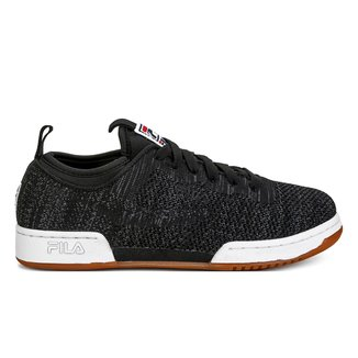 Tênis Fila Original Fitness 2.0 Knit
