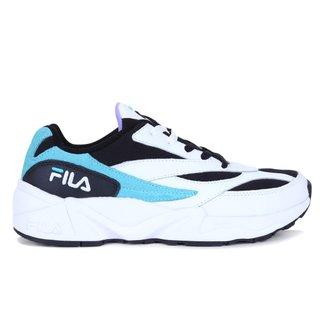 Tênis Fila V94M