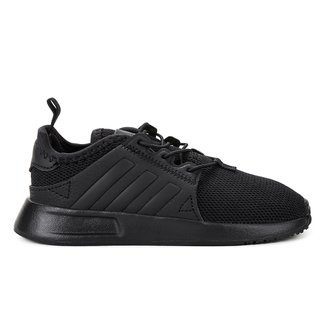 Tênis Infantil Adidas X_PLR