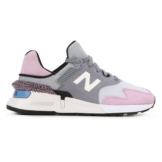 Tênis New Balance WS997