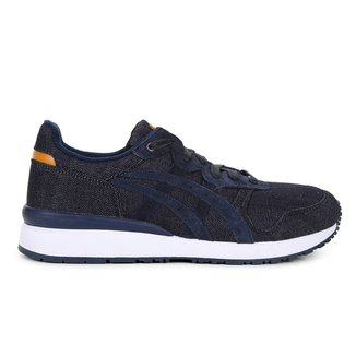 Tênis Onitsuka Tiger Alliance