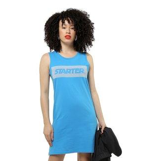 Vestido Starter Black Label